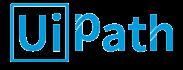 UI Path tools - 360digitmg