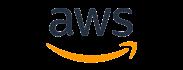 AWS - 360digitmg