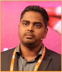 bharani kumar - AI & Data Science Trainer - 360digitmg