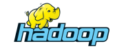 big data using hadoop