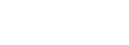 360DigiTMG