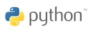 data science using python