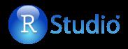 r studio for data science - 360digitmg