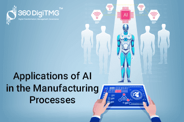 App-of-AI-in-manufacturing_360_240.png