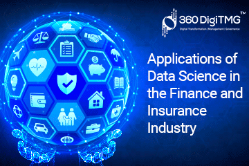 u_Applications-of-Data-Science-in-Finance-and-Insurance_(3).png