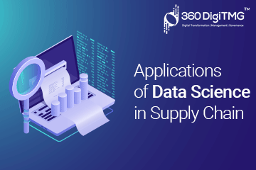 u_Applications-of-Data-Science-in-Supply-Chain-Analytics.png